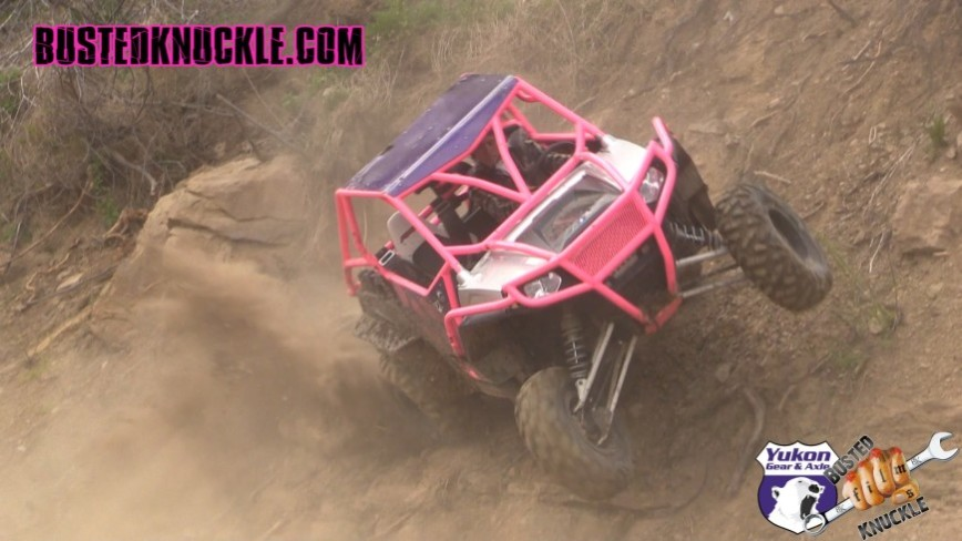 RZR XP 900 DRIVE THE WHEELS OFF IT